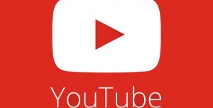 Youtube'a Kendimi Şanslı Hissediyorum Butonu Nasıl Eklenir?
