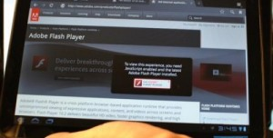 Adobe Flash Player (APK)