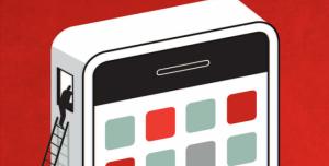 Akıllı Telefon ve Tabletlerde Güvenlik Stratejileri