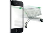 Derleme: Alışverişe Dair Mobil Uygulamalar