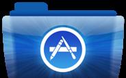 iPhone ve iPad Kullanıcıları Uygulama ve Oyun Başına KDV Ödeyebilir
