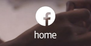 Facebook Home İncelemesi
