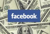 Facebook'ta Alternatif Ödeme Yöntemi Geliyor: Abonelik