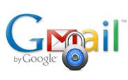 İki Adımda Gmail Hesabınızı Kontrol Altında Tutun
