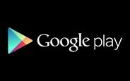 Google Play'deki Yorumları Sürüme ve Cihaza Göre Filtreleme