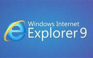 Internet Explorer 9'u Farklı Kılan Özellikler