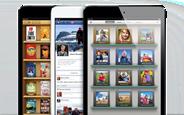 iPad Mini Tanıtıldı, İşte Özellikleri