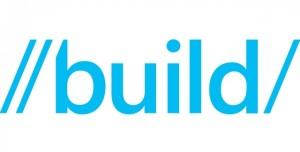 Microsoft, Build 2013 Etkinliğini Duyurdu
