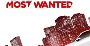 Need for Speed Most Wanted Mobil Oyun İncelemesi