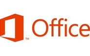 Microsoft, Office 2013 Sürümünü Tanıttı