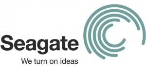 Seagate 2 Milyarıncı Hard Diski Sattı ve Bir İlki Başardı