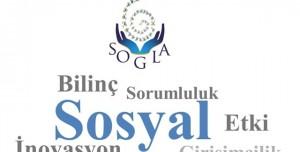 4. SOGLA Sosyal Girişimcilik Konferansı