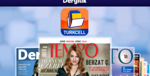 Turkcell Dergilik İncelemesi