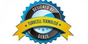 Turkcell, Gebze İsimli İlk Yerli Akıllı Telefonu Üreteceğini Açıkladı