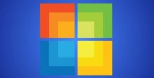 Windows Blue Haziranda Geliyor