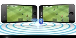 PES 2011 - Pro Evolution Soccer Mobil