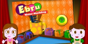 Ebru HD