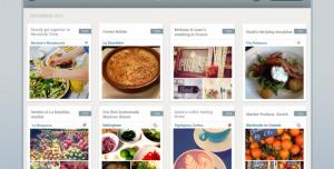 iOS İçin Evernote Food Uygulaması Güncellendi