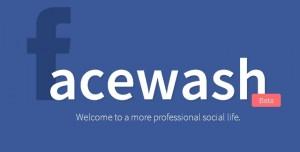 Facebook'ta Uygunsuz İletilerinizi Nasıl Temizlersiniz?