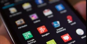 Android Cihazlarda Google Ayarları İkonu Ne İşe Yarar?