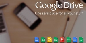 Google Drive'ın Makbuz Tarama Özelliği Nasıl Kullanılır?