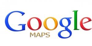 Google Haritalar Avrupa'da Bisiklet Rotalarını Genişletiyor