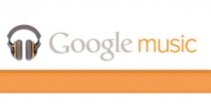 """Google Müzik """"Açık İçerikli"""" Şarkıları Normal Versiyonlarıyla Değiştiriyor"""