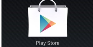 Google Play Uygulamaları İçin Nasıl Geri Ödeme Talep Edilir