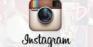 Instagram Resimlerinin Twitter'da Görünmesini Nasıl Sağlarsınız