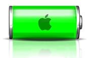 OS X İşletim Sisteminde Bataryanızın Sağlığını Nasıl Kontrol Edersiniz