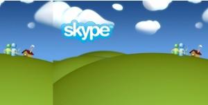 Silinen Windows Live Messenger Bağlantılarınızı Nasıl Geri Yüklersiniz?