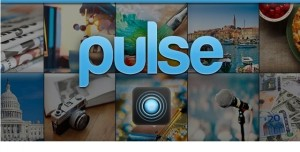 Pulse News Uygulaması Yenilendi!