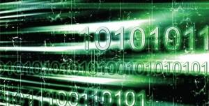 İşte Kuantum Bilgisayarların Mimarisini Oluşturacak Teknoloji