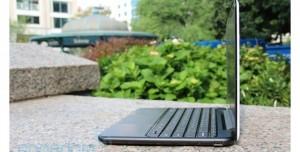 Google Okullara 99 Dolara Chromebook Teklif Ediyor