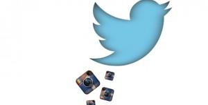 Chrome Uzantısı InstaTwit İle Twitter'da Instagram Fotoğraflarını Görüntüleme