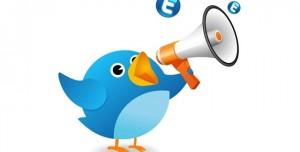Twitter'da Tweetleri Nasıl E-posta ile Gönderirsiniz