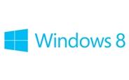 Yönetimsel Araçları Windows 8 Başlangıç Ekranına Nasıl Eklersiniz
