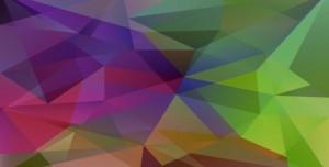 2017'de Görebileceğimiz Muhtemel Web Tasarım Eğilimleri