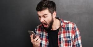 Akıllı Telefonlar Zamanla Neden  Yavaşlar?
