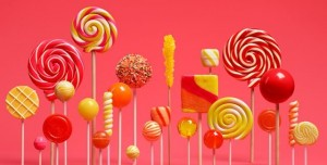 Android 5.0 Lollipop ile Gelen 16 Yeni Özellik