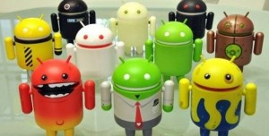 Android 6.0 Marshmallow Tabanlı En İyi Custom ROM'lar