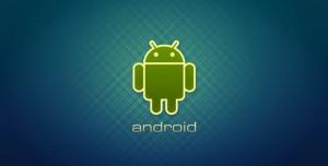 Android için Devlet Kurumları Uygulamaları