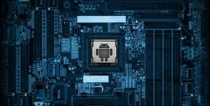 Android için En İyi 5 Custom ROM