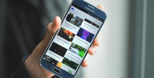 Android için En İyi 8 Video Oynatıcı Uygulaması