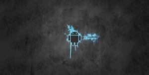 Android için En İyi Güvenlik Kamerası Takip Uygulamaları