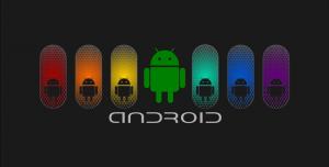 Android için Sistem Bilgisi Gösteren Uygulamalar