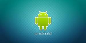 Android Uygulamaları APK Dosyasına Nasıl Yedeklenir
