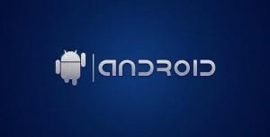 Android'de Silinen Dosyaları Geri Getirme