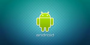 Android'de Uygulama Bildirimleri Nasıl Kapatılır?