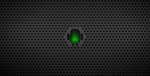 Android'in Gizli Kodları